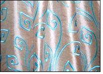 Decorate your home with Vishvesh Jewel