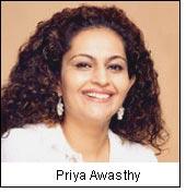 Priya Awasthy