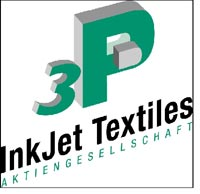 TruColor of 3P InkJet Textiles wins WFM fabric category award