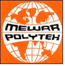 Mewar Polytex to declare audited result