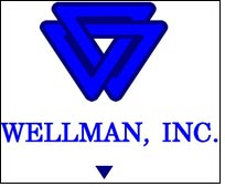 Wellman increases polyester staple fiber price