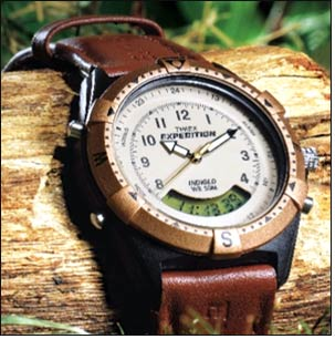Timex will take no time in launching Intl luxury brands!