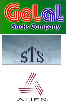 Sock maker GEL-AL sees significant ROI in 6-months