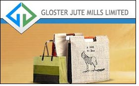 Gloster Jute Board to consider dividend