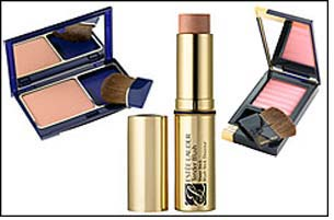 Estee Lauder comes to beautify Indian women