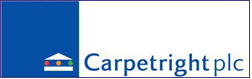 Carpetright delivers another solid performance