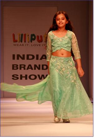 Lilliput kidswear ltd online shopping