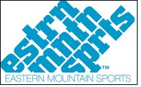 Eastern Mountain supports Performance Outerwear Act