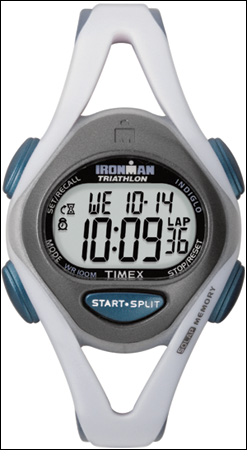 Timex Ironman Wireless Fitness Tracker introduced