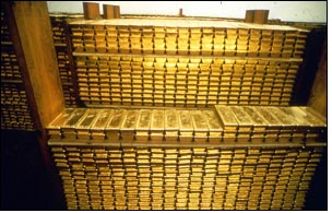 Gold sales increase by 20% in Q2, WGC