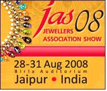 Technical Seminars to be held at Jewellers Association Show
