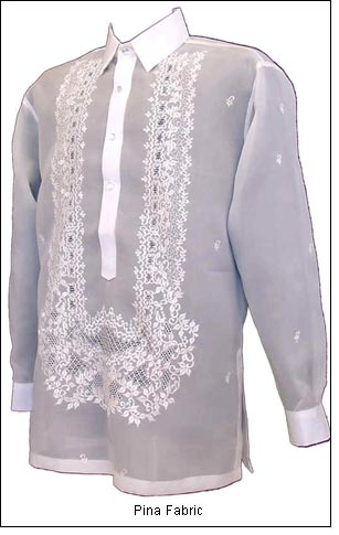 Pina Fabric