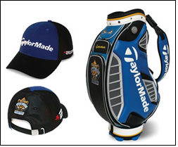 TMAG launches commemorative hats & bags