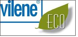 Vilene interlinings free from AZO dyes, formaldehyde & APEO