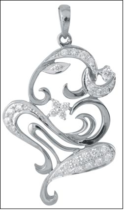Celebrate 'Ganesh Chathurthi' with Tanishq
