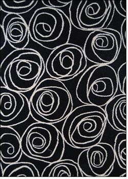 At Vishvesh Textiles, carpets that will make you standstill