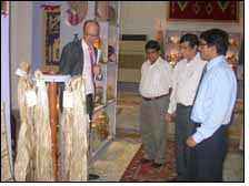 IJSJ to host international conference on jute in Feb 2009