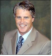 Mr Foskett to strengthen E.T. Horn Composites business