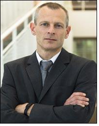 Fleissner expands its Management Team