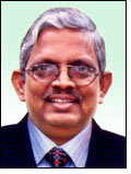 Sesh Kumar appointed as Chairman of Coir Board