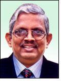 Sesh Kumar appointed as Chairman of Coir Board