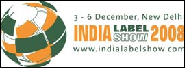 India Label Show gears up with strong educational program