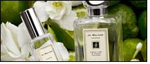Perfumier Jo Malone launches Sweet Lime & Cedar