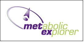 METabolic EXplorer beats trend to post growth