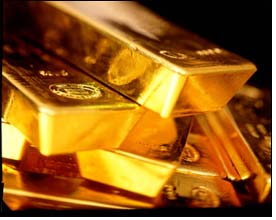 Gold sales record 56% growth