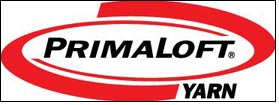 PrimaLoft to launch fine denier continuous filament insulation
