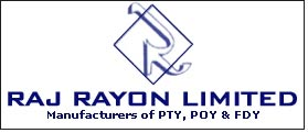 Raj Rayon Limited gets recognition of ISO 9001:2000
