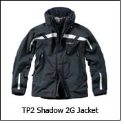 TP2 Shadow 2G Jacket