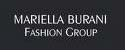 Mariella Burani signs license agreement with La Perla