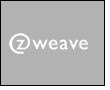 Zweave launches powerful PLM solution 'Marketing Studio'