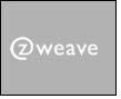 Zweave and TransWeave announce ground-breaking partnership