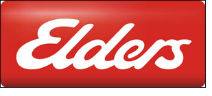 Elders wool to cease international operations