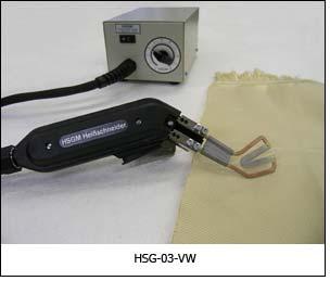 HSG-03-VW