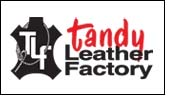 Tandy Leather Factory says no 2009 guidance for now