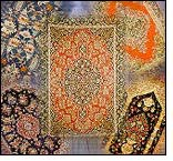 Carpet Expo to be held in New Delhi from Feb 12-15