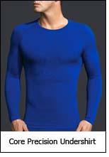 Core Precision Undershirt