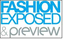 FASHION EXPOSED & preview to reveal new season trends