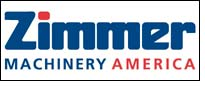 Zimmer Machinery announces merger with Patterson Group