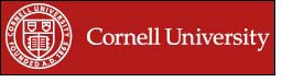 Cornell University ends deal with apparel maker Russell
