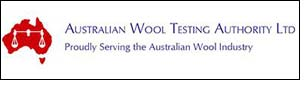 AWTA to close Sydney Raw Wool Testing Laboratory