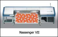 Nassenger VII