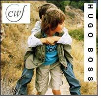 42b2e5850ed1c Germany   CWF Children Worldwide Fashion to produce BOSS Kidswear ...