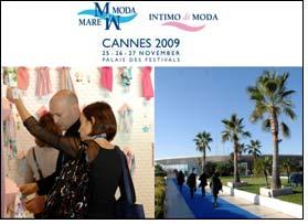 MarediModa/Intimodi Moda Cannes continues to evolve