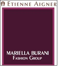 MBFG to develop Etienne Aigner women's luxury apparel line