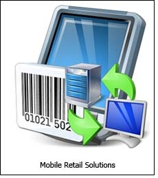 Mobile Retail Solutions
