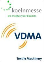 VDMA ends its cooperation with Koelnmesse